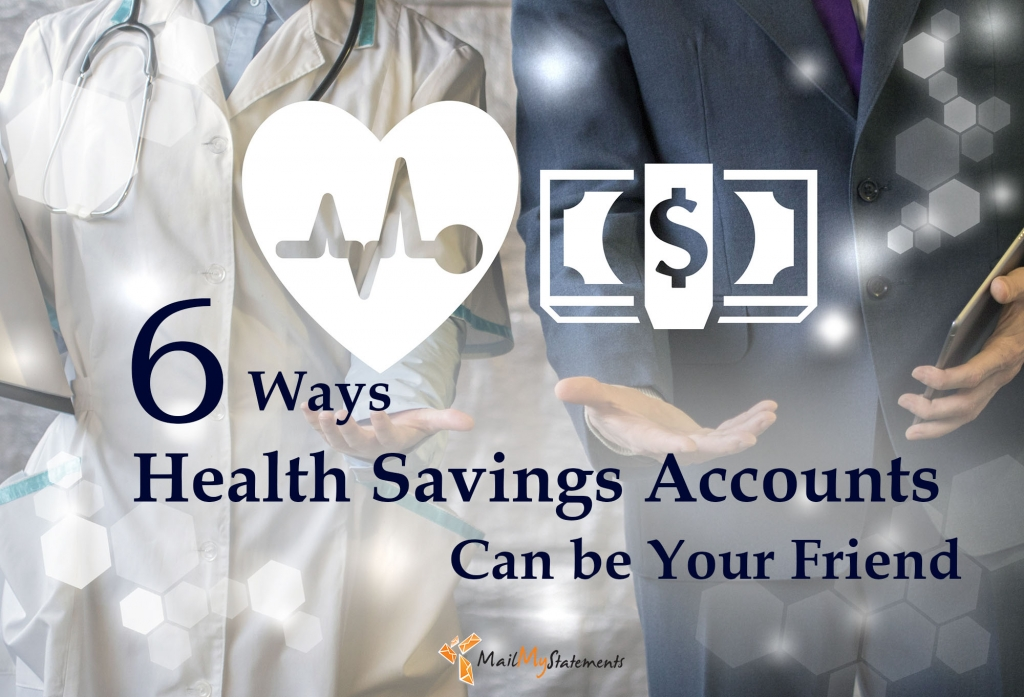 an argument in favor of health savings accounts Health savings accounts: consumer-driven health care for north carolina public employees and teachers michael debow november 2005 2 executive summary 4 why should north carolina consider adopting a.
