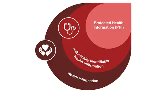 How Healthcare Providers Can Effectively Protect Patient