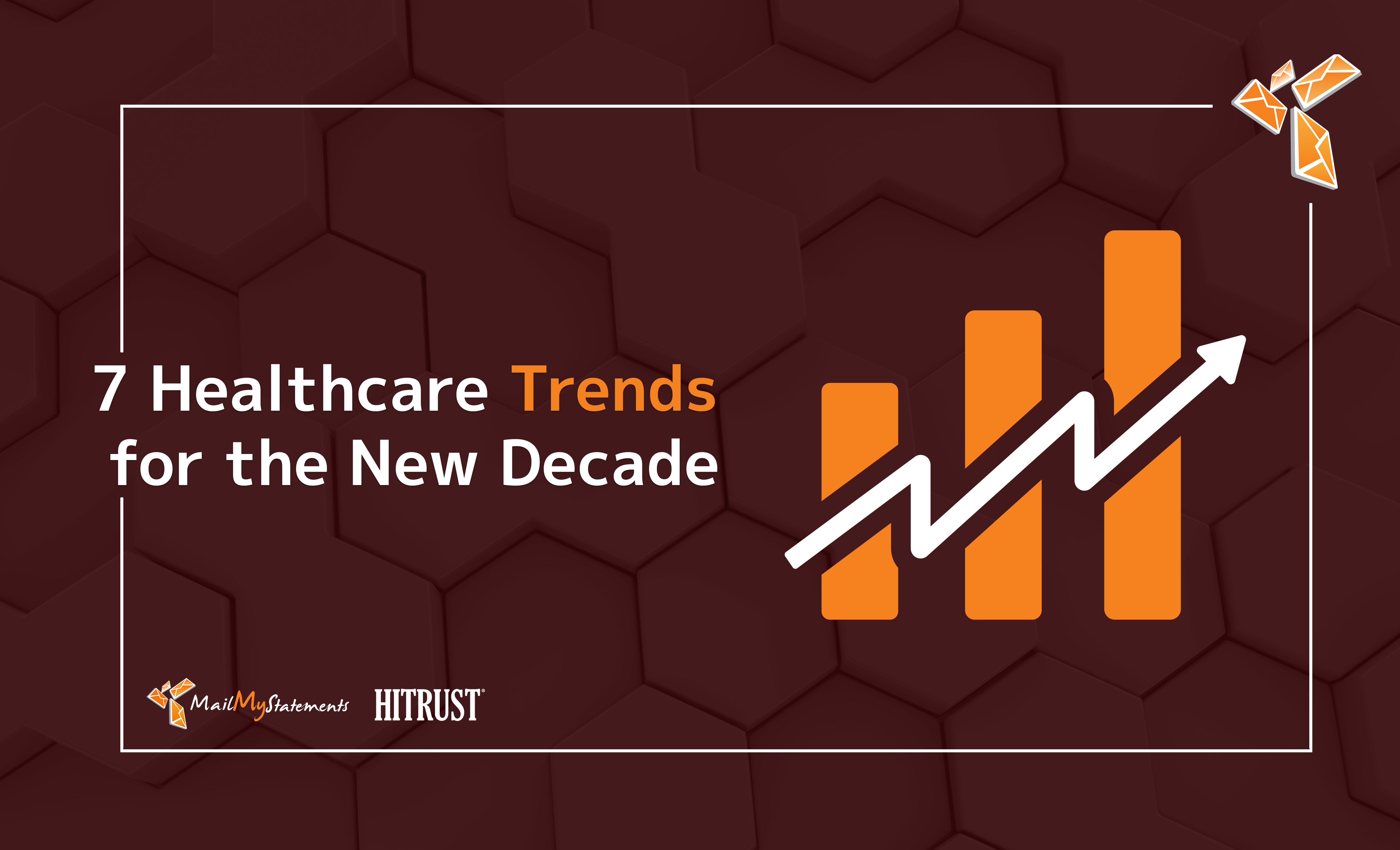 7 Healthcare Trends for the New Decade