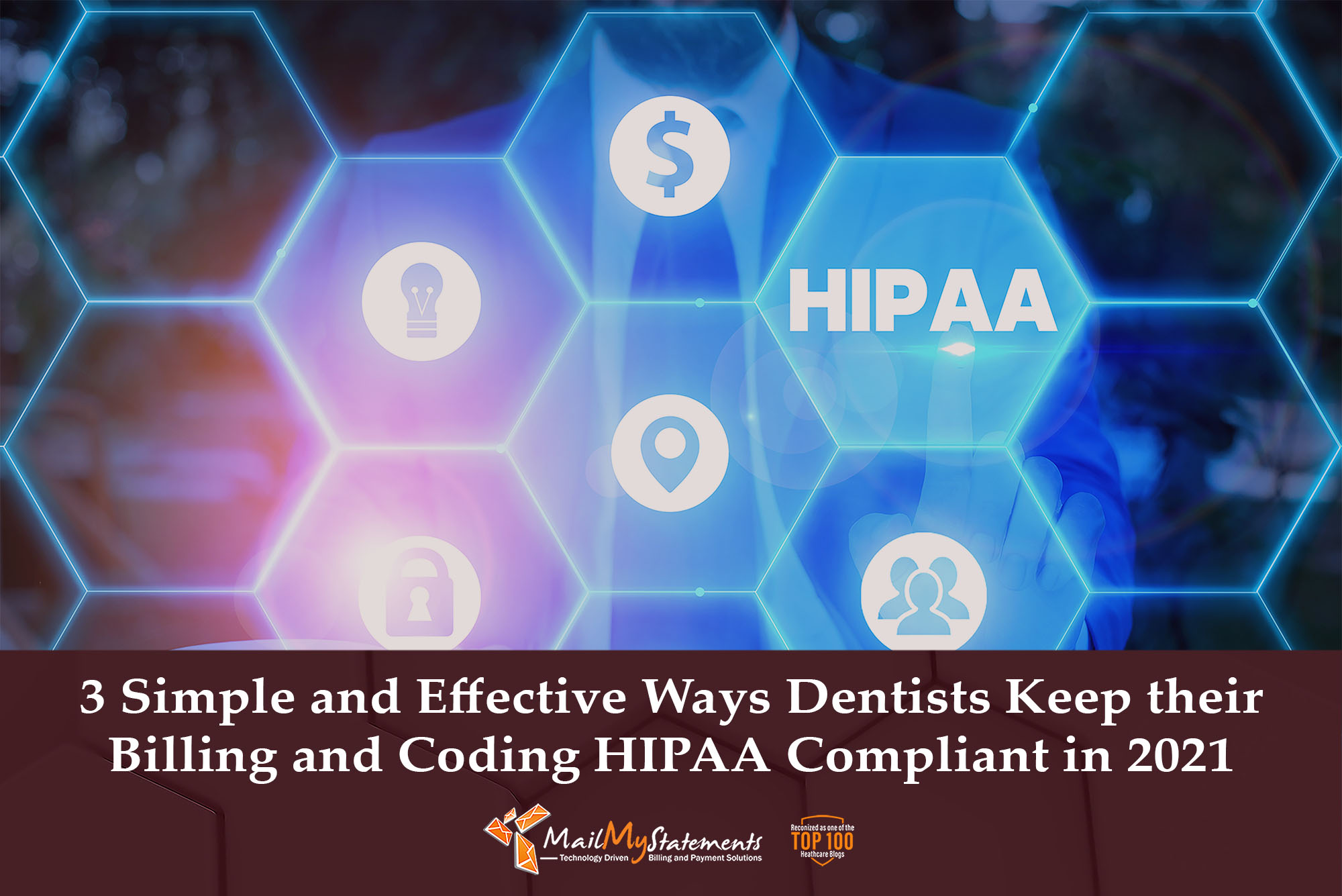 3-Simple-and-Effective-Ways-Dentists-Keep-their-Billing-and-Coding-HIPAA-Comlpiant-Guest-Blog